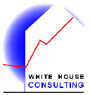 White House Consulting logo